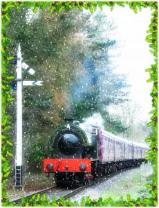 14-02-14 - Copy_holiday_tree_snow