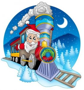 santa-claus-in-train-christmas-clipart-82861533