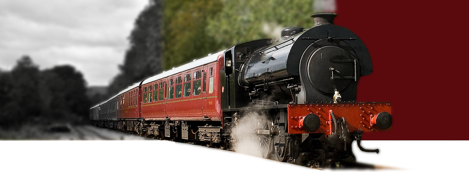 steam-train-rides-peak-district-derbyshire-dales