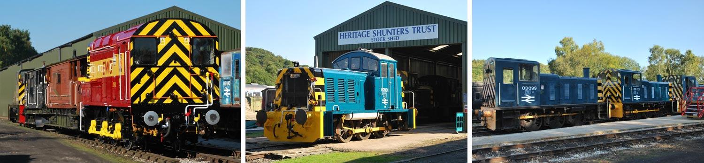 heritage-shunters-trust-peak-rail