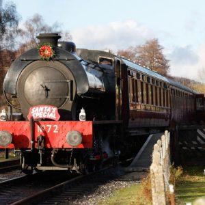 santa-special-steam-train-31