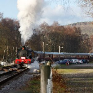 santa-special-steam-train-32