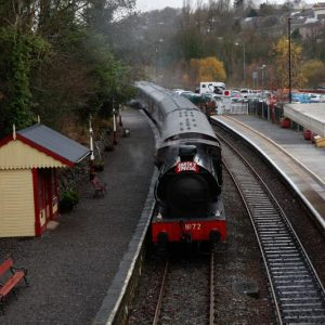 santa-special-steam-train-6