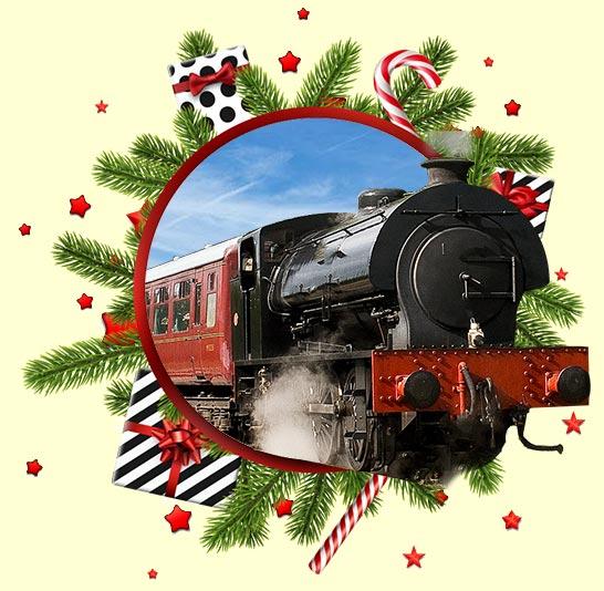 christmas-gift-vouchers-peak-rail