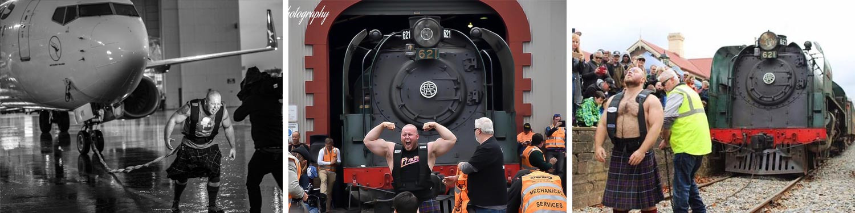 jordan biggle stephens at peak rail
