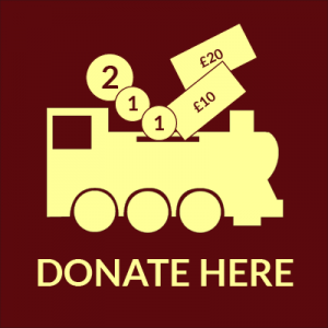 donate-graphicdonate-graphic